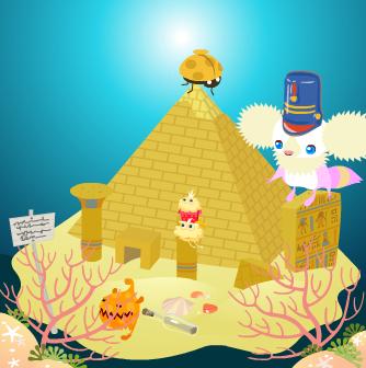 ピラミッドの島.png